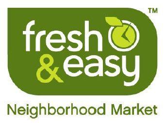 Freshneasy736925